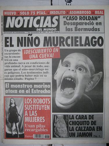 http://locashistoriasde4.zonalibre.org/Entretenimiento/noticia.jpg